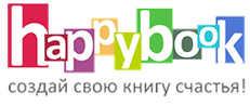 2013-01-29_234947