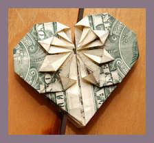 Прикольный подарок на 14 февраля