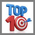 Все для праздника: 10 полезных сайтов
