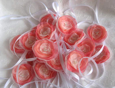 Что подарить от невесты подругам