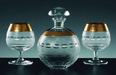 Сувениры из Карловых Вар