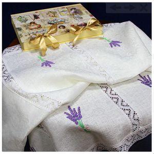 интернет магазин «Подарки в Москве»
