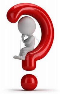 Рубрика Вопрос-Ответ на Подарок-Супер