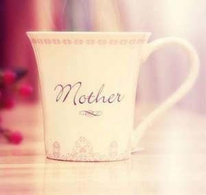 Оригинальный подарок маме на Новый год