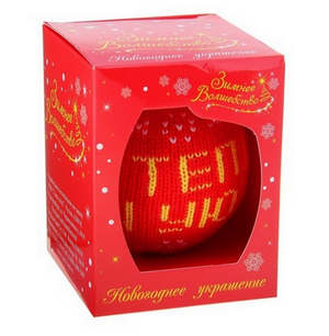 Купить новогодние сувениры
