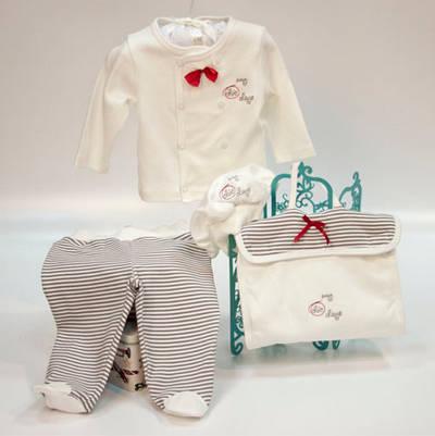 Оригинальные подарки для детей
