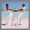 Свадебный клип в подарок