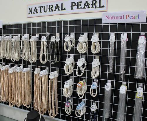 Сувениры с Пхукета