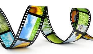 видео-коллаж