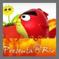 Интернет-магазин оригинальных и необычных подарков «Presentario»