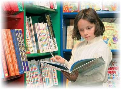 Что дарить на день рождения детям в школе