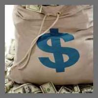 Как оригинально подарить деньги на День рождения и Юбилей? ТОП-10 подарков из денег!