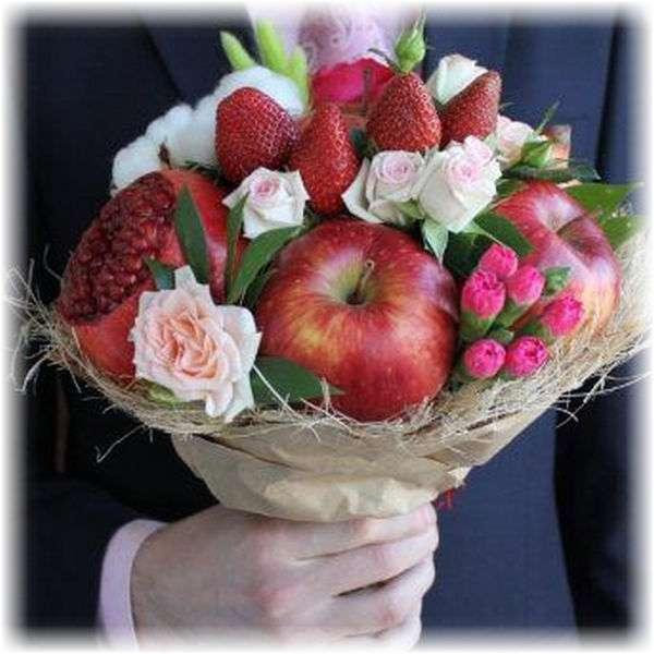 Магазин идеи букета на 1 сентября валентайн магазины свадебных